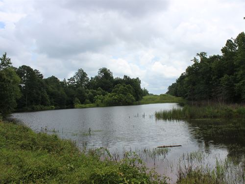Covington georgia farms for sale farmflip for Building a 1 acre pond