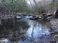 Fort Payne Yellow Creek Tract : Fort Payne : Dekalb County : Alabama