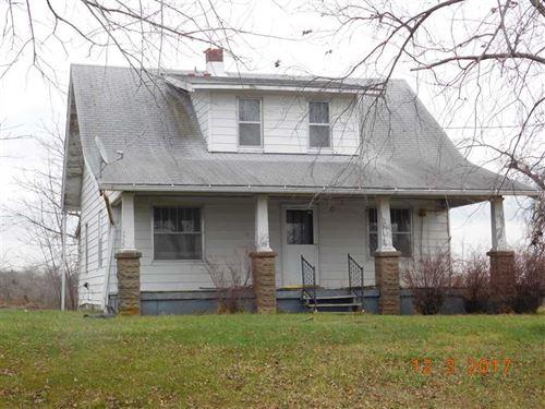Price Decrease $4,750 2/7/18 : Princeton : Mercer County : Missouri