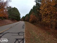 Awesome Farm OR Development Propert : Broadway : Harnett County : North Carolina