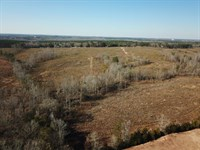 138.18 Acres in Fort Lawn, SC : Fort Lawn : Chester County : South Carolina