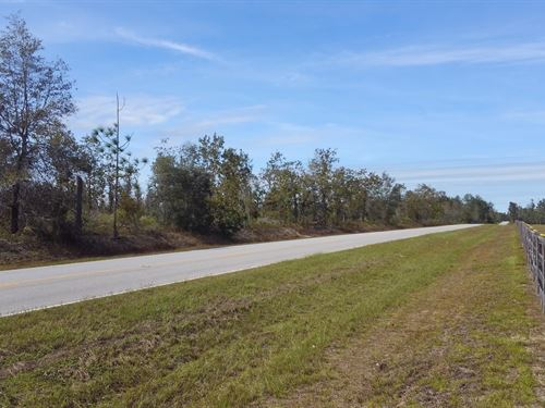 Brandon 146 : Marianna : Jackson County : Florida