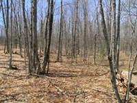 South Range Development : Houghton : Houghton County : Michigan