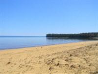 Big Traverse Bay - Lot 41 : Calumet : Houghton County : Michigan