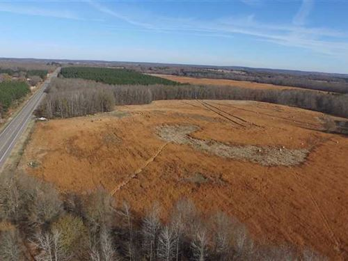 Price Reduced,Beautiful 362 : Cabot : White County : Arkansas