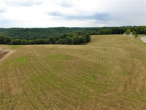 Beautiful 11 Acres Near Walnut Sha : Reeds Spring : Taney County : Missouri
