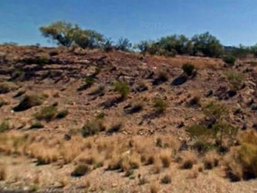 Mohave County, Az $205,000 Neg : Wikieup : Mohave County : Arizona