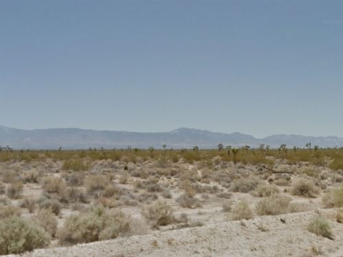 San Bernardino, Ca $68,000 Neg : Adelanto : San Bernardino County : California