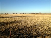 Residential And Farming : Enid : Garfield County : Oklahoma