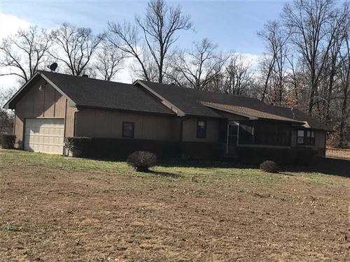 Price Reduced Two Very Nice Hom : Humansville : Polk County : Missouri