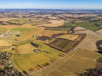 Dairy Farm Section 3 - Auction : Jefferson : Frederick County : Maryland