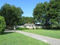 232.3 Acres of Residential Farm an : Cerro Gordo : Columbus County : North Carolina