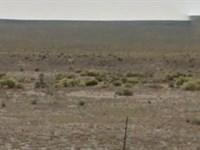 Costilla County, Co $7,000 Per Lot : San Luis : Costilla County : Colorado
