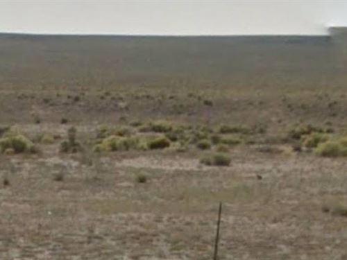 Costilla County, Co $27,500 Neg : San Luis : Costilla County : Colorado