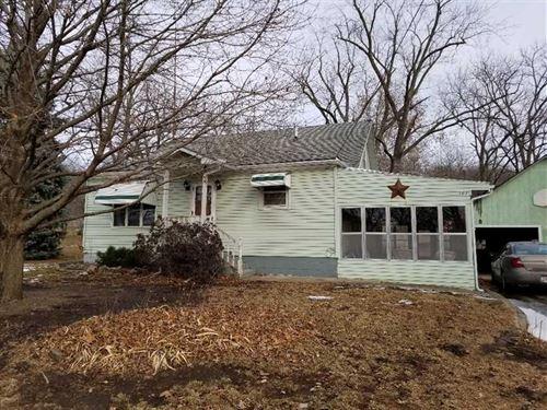 Auction, Auction, 5 Acres Land : Eddyville : Wapello County : Iowa