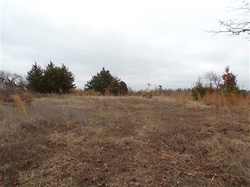 Pine Creek Big Bucks in Ringold Pu : Rattan : Pushmataha County : Oklahoma
