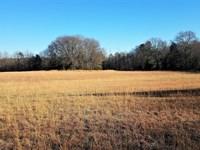 North Rabon Farm : Gray Court : Laurens County : South Carolina