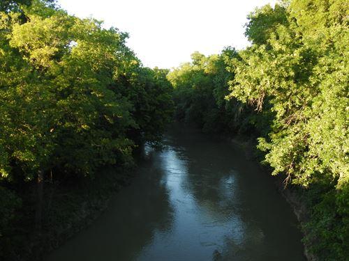186 Ac, Fm Hwy 436, Belton : Belton : Bell County : Texas