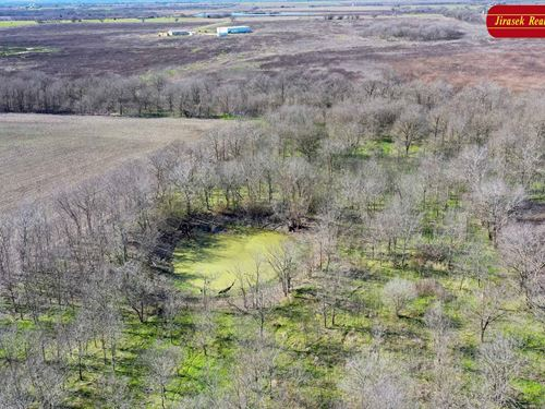 85.979 Acres, Content School Rd : Temple : Bell County : Texas