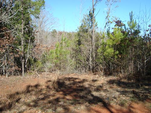 66.63 Acres - Lancaster County, Sc : Lancaster : South Carolina