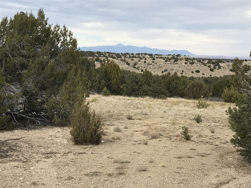 Hatchet Ranch - Parcel 43, Phase 4 : Pueblo : Colorado