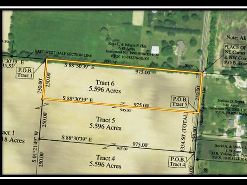 10514 Lynns Road Farm For Sale Etna Licking County Ohio