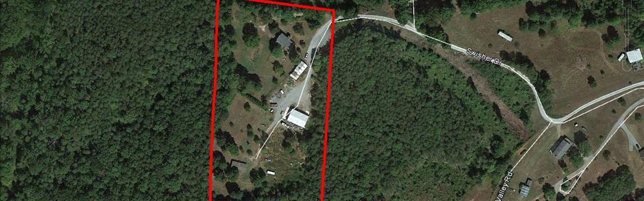 Absolute Auction - Forest Va : Forest : Bedford County : Virginia