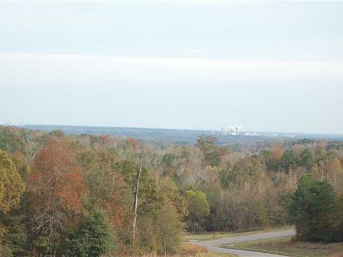 Two Great Properties in a Great Lo : Prattville : Autauga County : Alabama