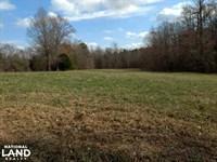 540 City Lake Road Siler City : Siler City : Chatham County : North Carolina