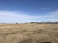 Great 156 Cattle Farm Winigan, Mo : Winigan : Sullivan County : Missouri