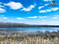 Duck, Deer, Turkey, Fish, Farm, Ra : Beebe : White County : Arkansas