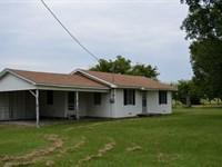 Commercial Lot : Sulphur Springs : Hopkins County : Texas
