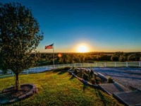 Country Living at Its Finest, 90 : Orrick : Ray County : Missouri