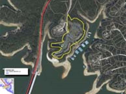Real Estate Auctions - 514 Acres : McCormick : South Carolina