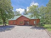 Reduced, 164 Acres of Hunting Lan : Lane : Williamsburg County : South Carolina