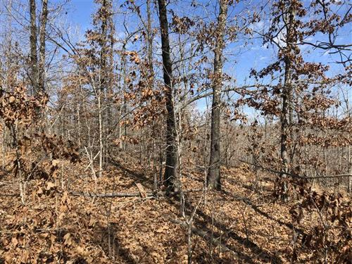 11 Acres Located South of Highla : Highland : Sharp County : Arkansas