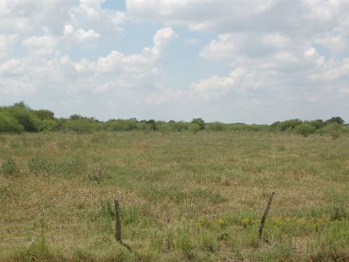Great Development / Investment : Richmond : Fort Bend County : Texas