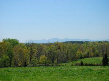 70 Acre Farm : Chesnee : Spartanburg County : South Carolina