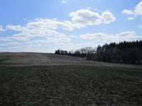 Pasture Land With Home Site Mo : Montgomery City : Montgomery County : Missouri