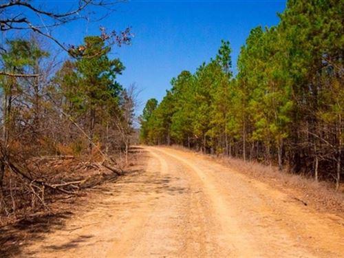Oklahoma, Latimer County, : Wilburton : Latimer County : Oklahoma