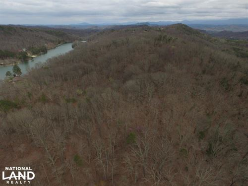Tennessee Foothills Recreational Pr : Madisonville : Monroe County : Tennessee