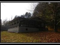3825 Sr 139 : Oak Hill : Jackson County : Ohio