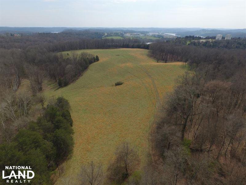 sugarlimb road land investment   farm for sale   loudon