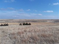 Hunting Oasis, 700 Acres, Laki : Lakin : Kearny County : Kansas