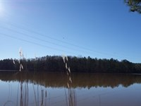 6.48 Acres - Fairfield County, Sc : Winnsboro : Fairfield County : South Carolina