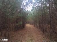 Marydell Recreational Paradise : Carthage : Leake County : Mississippi