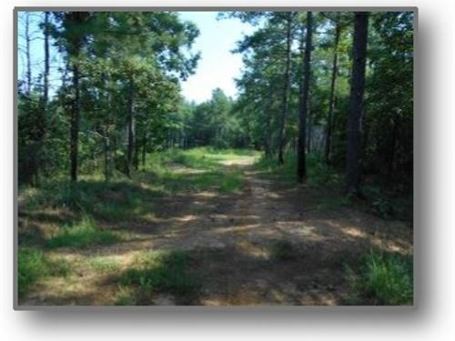 142 Acres In Lafayette County In Ox : Oxford : Lafayette County : Mississippi