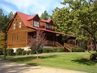 Rawhide Ridge Farm : Cascade : Pittsylvania County : Virginia