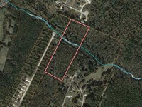 9 Acres in Lancaster, Lancaster : Lancaster : Lancaster County : South Carolina