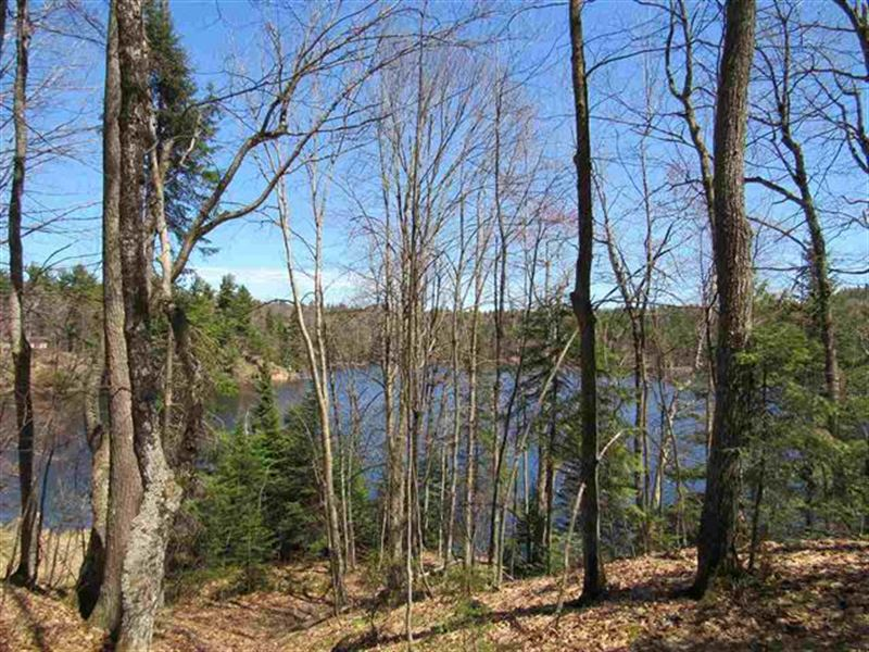 McClure Basin - Mls 1107057 : Negaunee : Marquette County : Michigan